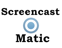 Screencast-o-Matic-logo