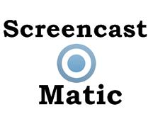 Screencast-o-Matic-logo