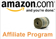 How To Make Money From Amazon Affiliate Program
