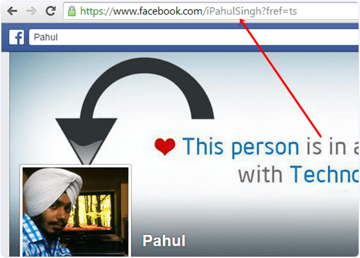 facebook-locked-profile-username-tricks