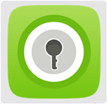 Go Locker android app