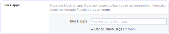 block-app-game-all-request-settings