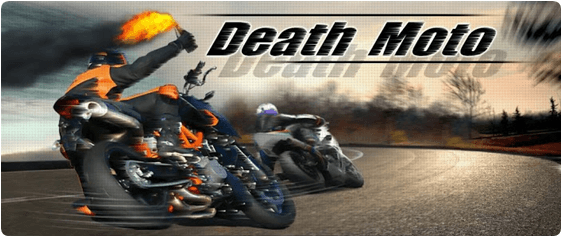 Best Bike Racing Games For Android Offline | Games World