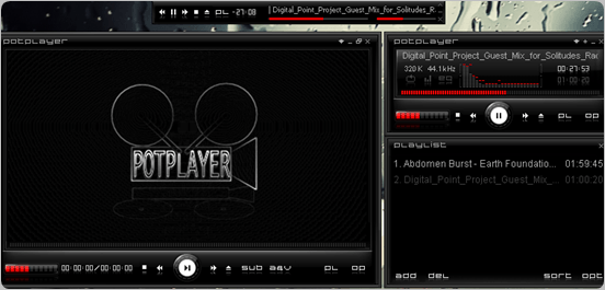 Media Player For Pc
