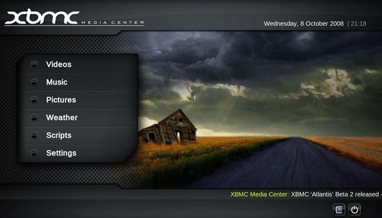 6 Media Player Terbaik Untuk PC