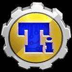 Titanium-Backup-Root-android-app