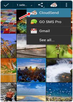 Cara Mengirim Pdf, Doc, Apk, Zip File di Whatsapp