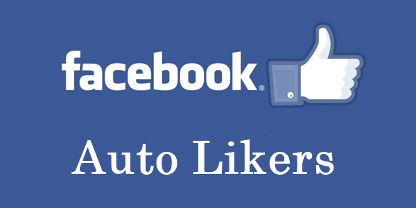 Risks Of Using Facebook Auto Likers On Status Or Photos
