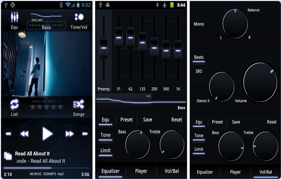 https://www.01net.com/astuces/5-lecteurs-audio-gratuits-pour-iphone-et-android-968679.html