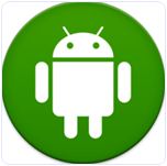 Android APK Extractor app