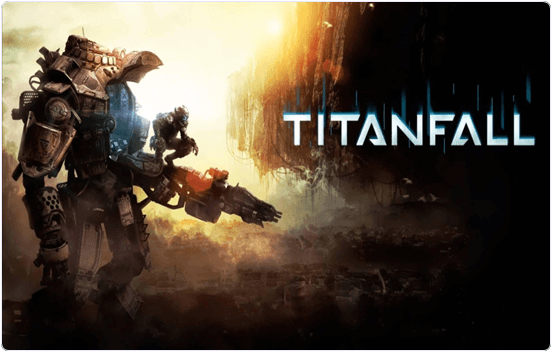 titanfall stuck on retrieving matchmaking list pc (last updated on: october 28, 2016)respawn entertainment's titanfall 2 is expected to be one of the big games of the.