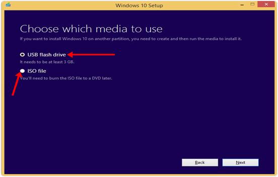 windows 10 crack iso file
