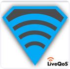 5 Aplikasi Terbaik WiFi File Transfer Untuk Perangkat Android