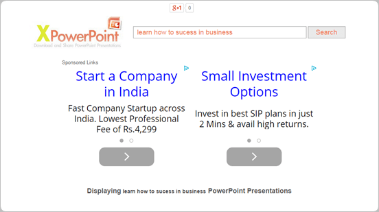 Xpowerpoint.com download ppt presentations