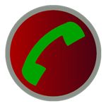 Automatic Call Recorder Android App