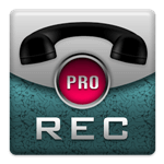 Call Recorder Pro Android App