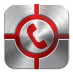 RMC: Record My Call Android App