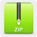 7-zipper Android zip file extractor