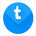 Email Type Mail Android Email Apps