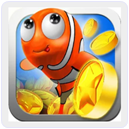 Fishing Joy Android under Water Games