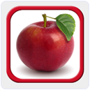 Fruits and Vegetable for Kids Android Kids Apps