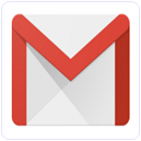 Gmail Android Email Apps