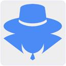 Hide VPN Android VPN Apps