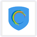 Hotspot shield Android VPN App