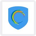 Hotspot shield Android VPN App
