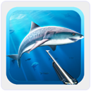 Hunter Underwater spearfishing Android under water Games