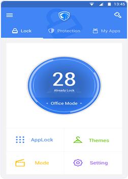 leo englisch deutsch app
