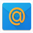 Mail.Ru Email Android Apps