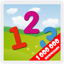 Mathematics And Numbers Kids Android Kids Apps