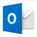 Microsoft outlool Android Email Apps