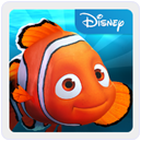Nemo's Reef Android under Water Games