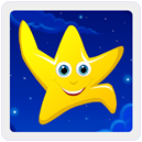 Nursery Rhymes for Kids Android Kids Apps