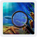 Ocean Hidden object Android under water Games