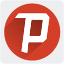 Psiphon Android app