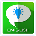 learn how to speak english fluently and confidently