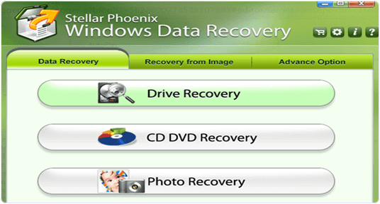 how to delete your recover drive