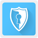 Surfeasy Secure VPN Android VPN Apps