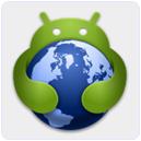 TigerVPNs Android VPN Apps