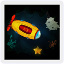 UnderWater Adventures Android under water Games