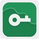 VPN Master Android VPN Apps