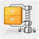 winzip Android zip file Extractor