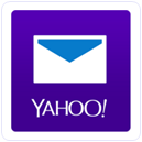 Yahoo Android Email Apps