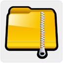 free download zip file extractor for android