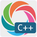 Learn C++ Android App