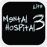 Mental Hospital 3 Android Game