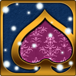 Aces spades android game